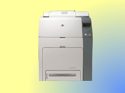 HP Color LaserJet 4700 n/dn