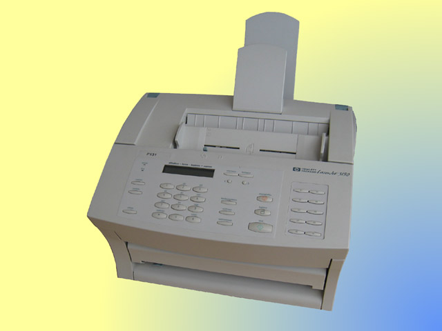 hp scan to pdf software free download